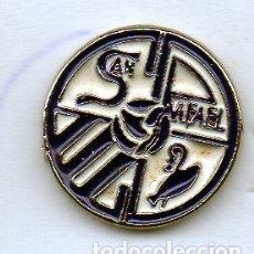 Coleccionismo deportivo: SAN RAFAEL C.D. ( DESAPARECIDO )-SEVILLA. Lote 173851879