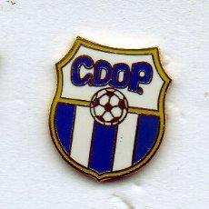 Coleccionismo deportivo: DIVINA PASTORA C.D.-SEVILLA. Lote 173851924