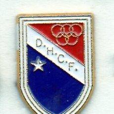 Coleccionismo deportivo: DOS HERMANAS C.F.-DOS HERMANAS-SEVILLA. Lote 173852314