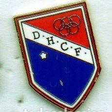 Coleccionismo deportivo: DOS HERMANAS C.F.-DOS HERMANAS-SEVILLA. Lote 173852349