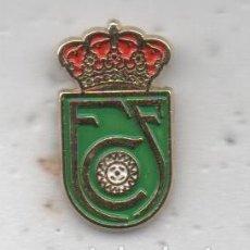 Coleccionismo deportivo: FEDERACION CANTABRA DE FUTBOL. Lote 173919894