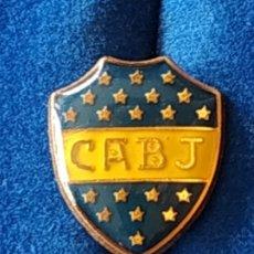Coleccionismo deportivo: BOCA JUNIORS (ARGENTINA). Lote 169319136
