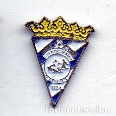 Coleccionismo deportivo: MONTE C.D.SANTANDERCANTABRIA. Lote 177188748