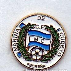 Coleccionismo deportivo: PONTEJOS C.D.-PONTEJOS-CANTABRIA. Lote 177190923