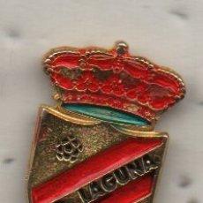 Coleccionismo deportivo: LAGUNA C.D.-LAGUNA DE DUERO-VALLADOLID. Lote 180211661