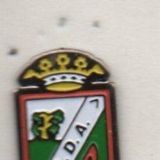 Coleccionismo deportivo: AGREDA S.D.-AGREDA-SORIA. Lote 180211697