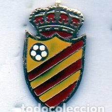 Coleccionismo deportivo: LAGUNA C.D.-LAGUNA DE DUERO-VALLADOLID. Lote 180211707