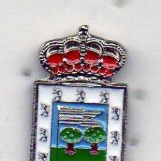 Coleccionismo deportivo: CEREDEDO C.D.-CERECEDO DE BOÑAR-LEÓN. Lote 180211763