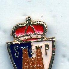Coleccionismo deportivo: PONFERRADA S.D.-PONFERRADA-LEON. Lote 180211790