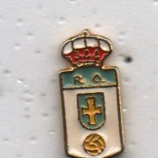 Collectionnisme sportif: REAL OVIEDO S.A.D.-OVIEDO-ASTURIAS. Lote 182526935