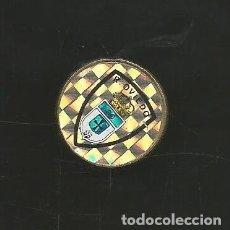 Coleccionismo deportivo: PIN FUTBOL REAL OVIEDO. Lote 182827128