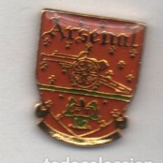 Collectionnisme sportif: ARSENAL F.C.-INGLATERRA. Lote 185347632
