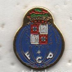 Collectionnisme sportif: PORTO F.C.-PORTUGAL. Lote 185696361