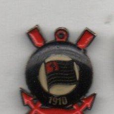 Collectionnisme sportif: CORINTHIAS S.C.-BRASIL. Lote 185705421
