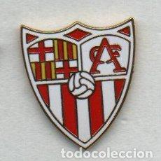 Coleccionismo deportivo: ALZAMORA C.F-BARCELONA. Lote 186182783