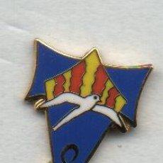 Coleccionismo deportivo: SAAVEDRA C.F.-TARRAGONA. Lote 186182835