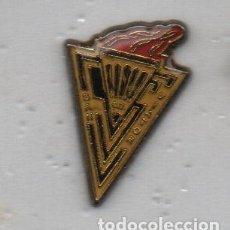 Collectionnisme sportif: SAN VIATOR C.D.-MADRID. Lote 194291210