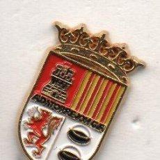 Coleccionismo deportivo: A.D.TORREJÓN C.F.-TORREJÓN DE ARDOZ-MADRID. Lote 194309375