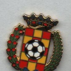 Collectionnisme sportif: PINTO C.A.-PINTO-MADRID. Lote 194341663