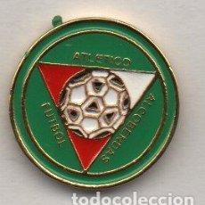 Collectionnisme sportif: ALCOBENDAS A.F.-ALCOBENDAS-MADRID. Lote 194346197