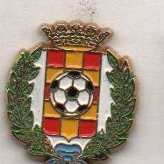 Collectionnisme sportif: PINTO ATLETICO C.F.--PINTO-MADRID. Lote 194347818
