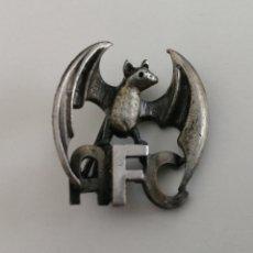 Coleccionismo deportivo: PIN DEPORTIVO. AFC. FÚTBOL?. Lote 194995902