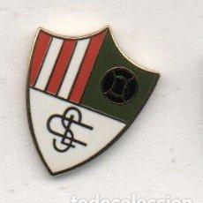 Coleccionismo deportivo: SPORTING DE LUTXANA (ANTIGUO )-BARACALDO-BIZKAIA. Lote 195336971