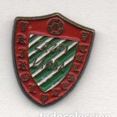 Coleccionismo deportivo: ZAZPI LANDA K.T. DE ZORROTZA-BILBAO-BIZKAIA. Lote 195337012