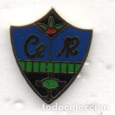 Coleccionismo deportivo: RIVERA CLUB DE DEUSTO-BILBAO-BIZKAIA. Lote 195553008