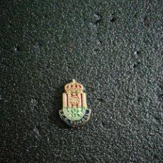 Collectionnisme sportif: PIN C. D. ESPAÑOL - SAN VICENTE DEL RASPEIG (ALICANTE). Lote 199369573