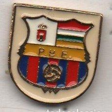 Collectionnisme sportif: P.B. ENTRENA-ENTRENA-RIOJA-PEÑA BARCELONA FC. Lote 201747843