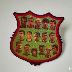 Coleccionismo deportivo: PIN F. C. BARCELONA. Lote 207138916
