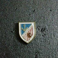 Collectionnisme sportif: PIN C. F. UNIÓN MARINA. Lote 213732311