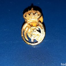 Coleccionismo deportivo: PING FÚTBOL CLUB REAL MADRID. Lote 217937585