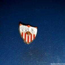 Coleccionismo deportivo: PING FÚTBOL SEVILLA. Lote 217938066