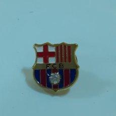 Coleccionismo deportivo: PIN FCB (2813). Lote 218488730