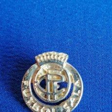 Coleccionismo deportivo: PIN FUTBOL SALA. Lote 220855560