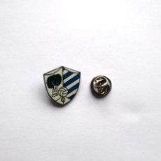 Coleccionismo deportivo: PIN DE FÚTBOL TABOADA CF. LUGO. Lote 221934633