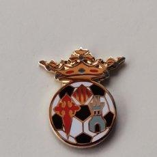 Coleccionismo deportivo: ALGORFA C F... ALICANTE. Lote 234341965