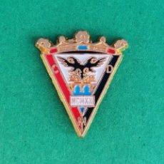 Coleccionismo deportivo: C D MIRANDES... MIRANDA DEL EBRO.. BURGOS. Lote 236258000