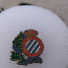Coleccionismo deportivo: PINS ESPANYOL ANTIGUO. Lote 243604805