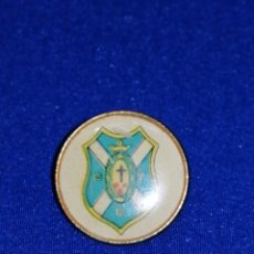 Coleccionismo deportivo: TENERIFE CLUB DE FUTBOL. Lote 244586285
