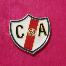 Coleccionismo deportivo: ASTURIAS.... CLUB ASTUR. Lote 245985880