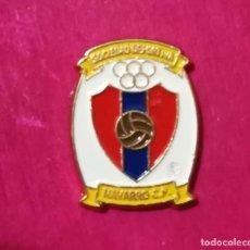 Coleccionismo deportivo: ASTURIAS..... NAVARRO C. F. Lote 245987920
