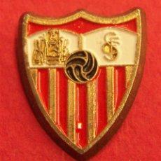 Coleccionismo deportivo: PIN SEVILLA F.C.. Lote 250222530