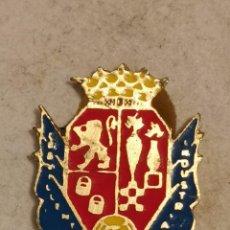 Coleccionismo deportivo: PIN FUTBOL - DESCONOCIDO. Lote 254857410