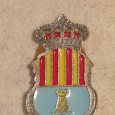 Coleccionismo deportivo: PIN FUTBOL - DESCONOCIDO. Lote 254857470