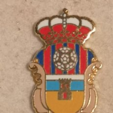 Coleccionismo deportivo: PIN FUTBOL - DESCONOCIDO. Lote 254857485