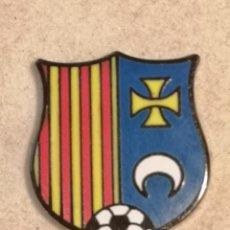 Coleccionismo deportivo: PIN FUTBOL - DESCONOCIDO. Lote 254857500
