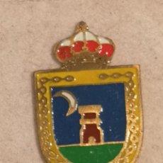 Coleccionismo deportivo: PIN FUTBOL - DESCONOCIDO. Lote 254857510